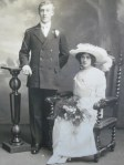 1913_victorian_wedding_photo__5f86e84a