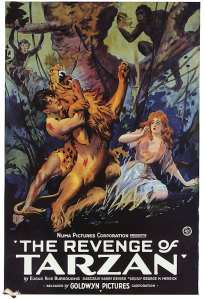 dfmp2_0016_revenge_of_tarzan_1920