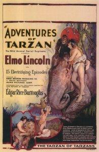 the-adventures-of-tarzan-movie-poster-1921-1020143109