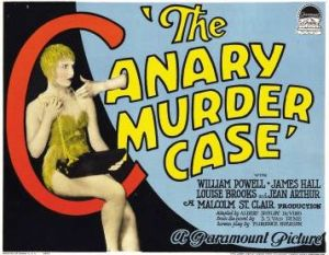 Canary_murder_case