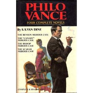 philo-vance