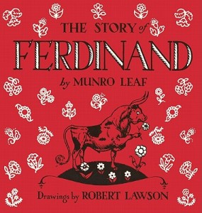 Still the best book I have ever read about bullfighting