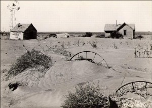 Dust_Bowl_in_Texas_County,_Oklahoma