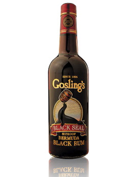 Goslings-BlackSeal-Rum-lg
