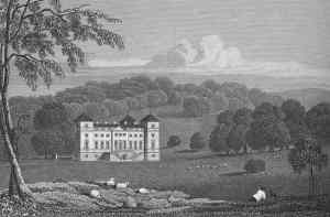 Hagley_Hall_Jones