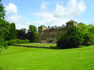 Hagley_Hall_June_2011