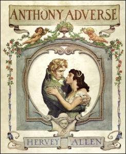 AnthonyAdverseBookCover