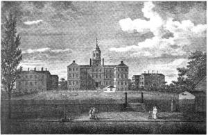 Bloomingdale_Insane_Asylum_of_New_york_hospital