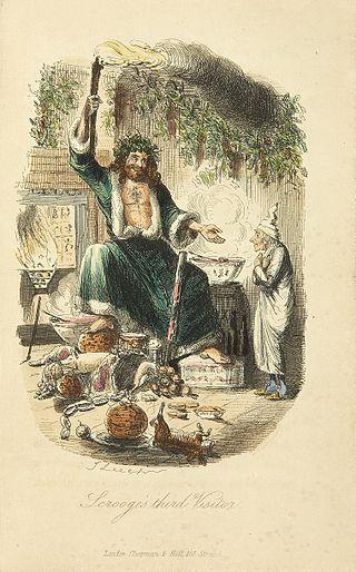 320px-Scrooges_third_visitor-John_Leech,1843