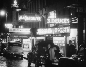 52nd_Street,_New_York_City,_NY_0001_original