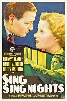 220px-Sing_Sing_Nights_FilmPoster