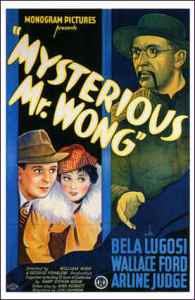 The_Mysterious_Mr_Wong