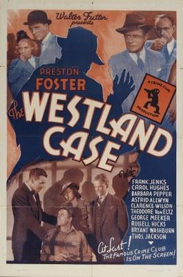 westlandcase